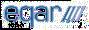 Logo EQUAR