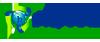 Logo INQAAHE
