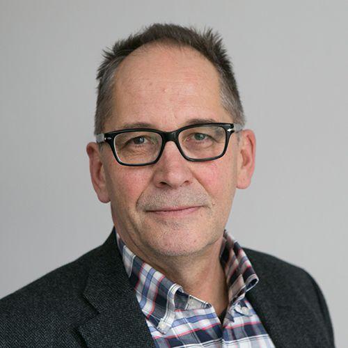 Georg Reschauer
