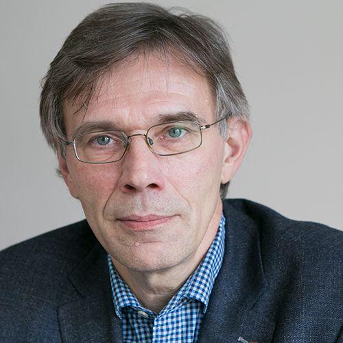 Karl_Kälble