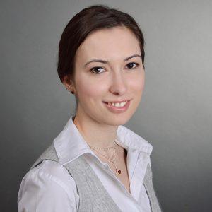 Tanja_Steinhauser