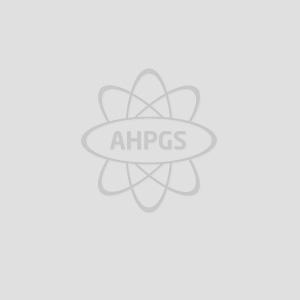 ahpgs-personen-platzhalter