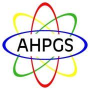 (c) Ahpgs.de